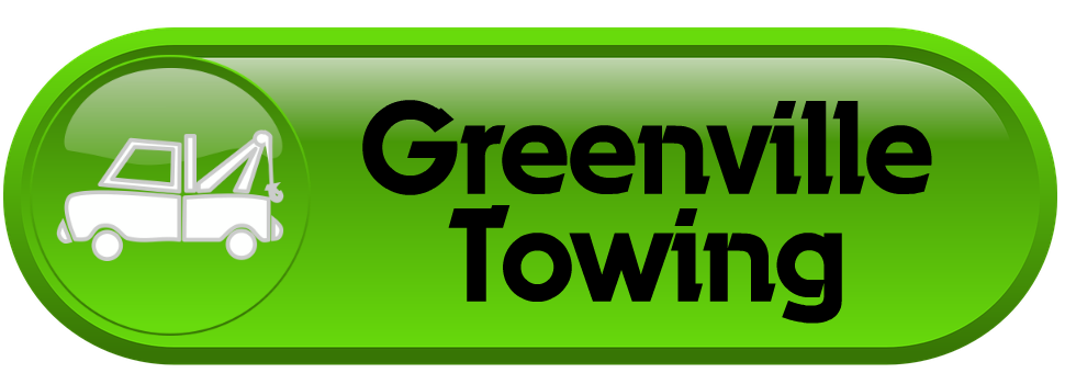 Greenville Towing Services