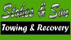 Towing & Recovery, Washington, NC